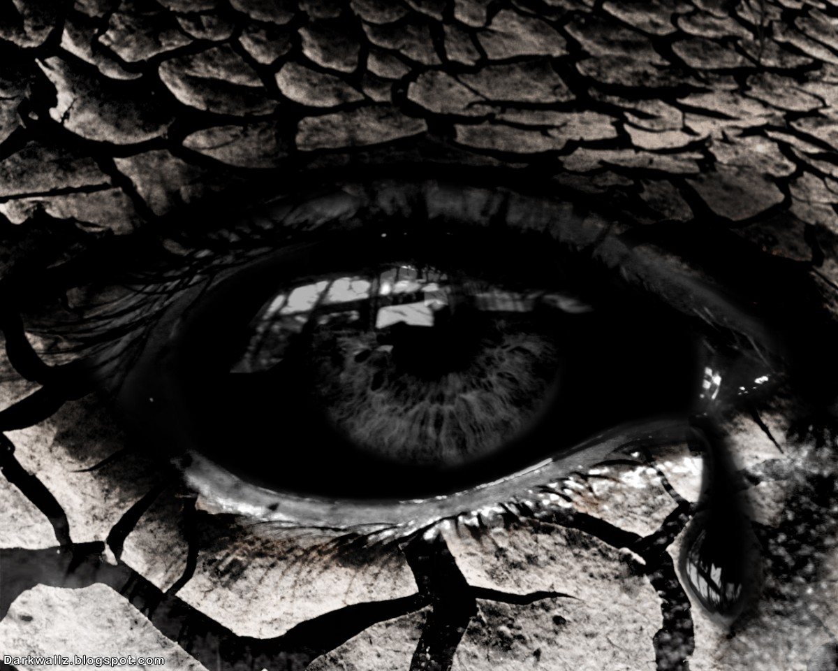Scary_Eyes_Wallpapers_60 (darkwallz_blogspot_com)